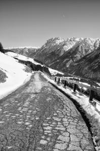 Berge-Anras_DSC5105