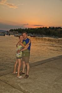 Croatien 2012-355-brt