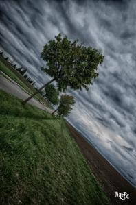 Landschaft_DSC7603_HDR