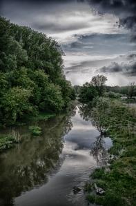 Landschaft_DSC8026_HDR