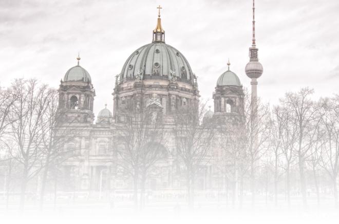Berlin_DSC7840-web