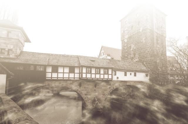 Nürnberg_DSC7797-web