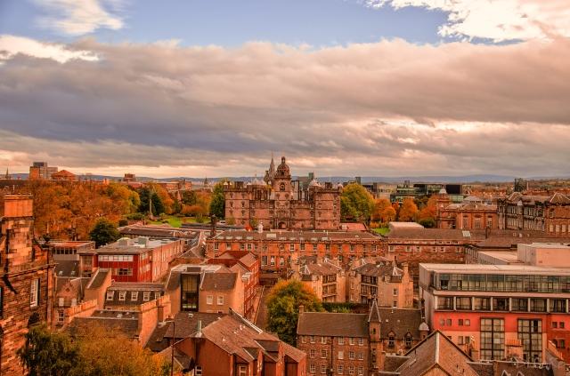 Edinburgh_DSC6335-web