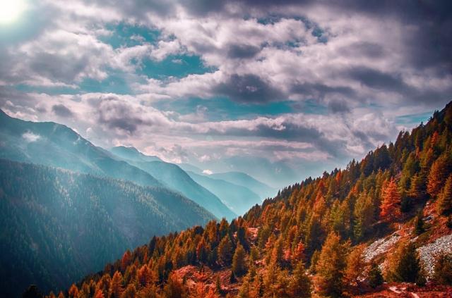 Kärnten-Berge_DSC_0467