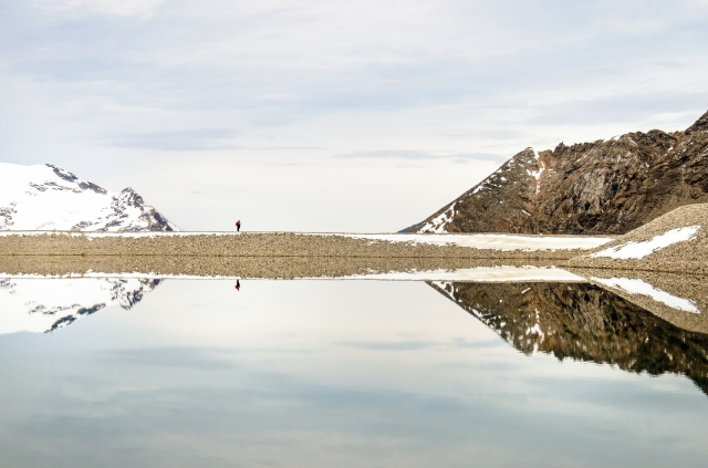 Mölltaler Gletscher_DSC6026