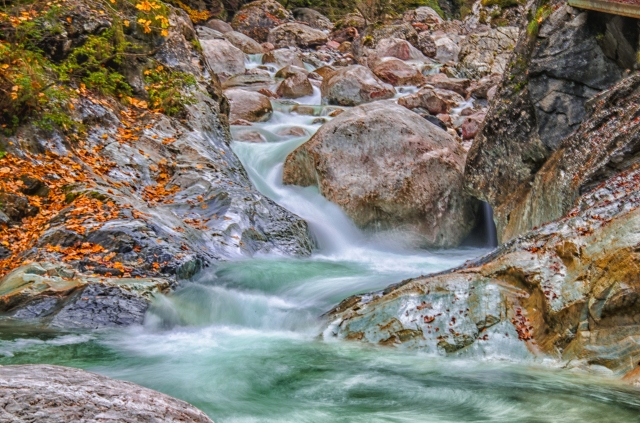 Wasserfall_DSC_0612