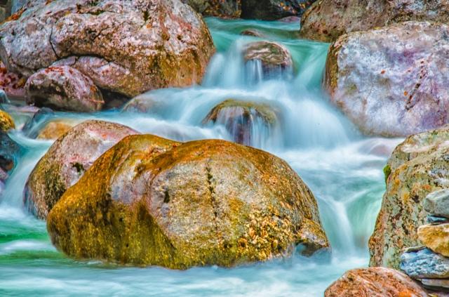 Wasserfall_DSC_0624
