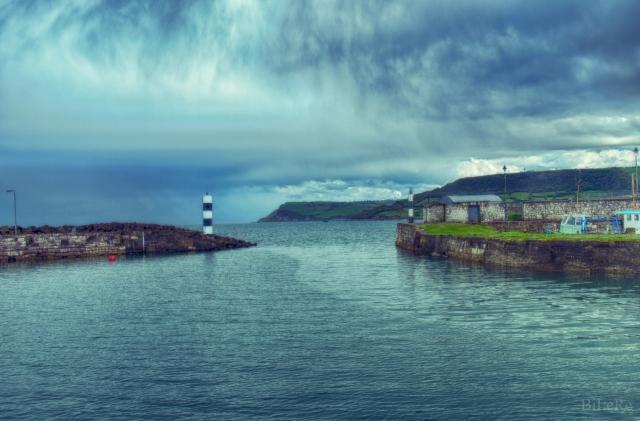 Leuchtturm-Irland_DSC0250_HDR