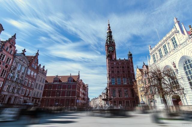 Gdansk_DSC8012