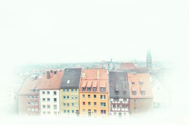 Nürnberg_DSC7823