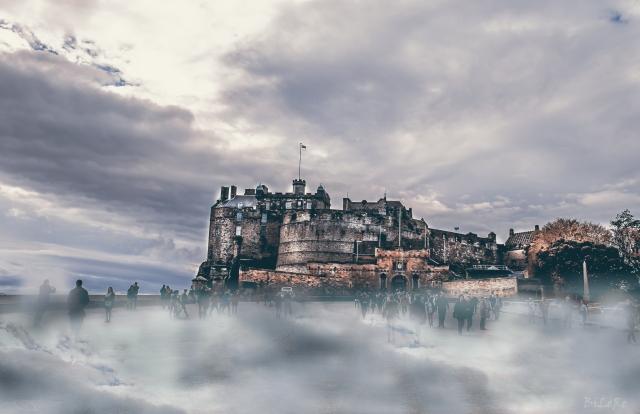 Schloss Edinburgh_DSC6333