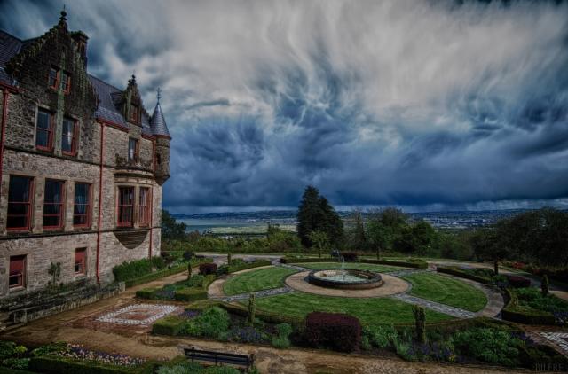 Schloss_DSC9706_HDR