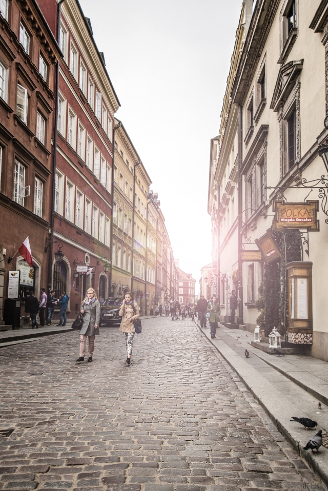 Warszawa-Stare miasto_DSC7944