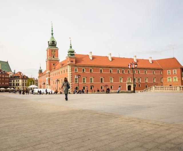 zamek krolewski-Warszawa_DSC7919