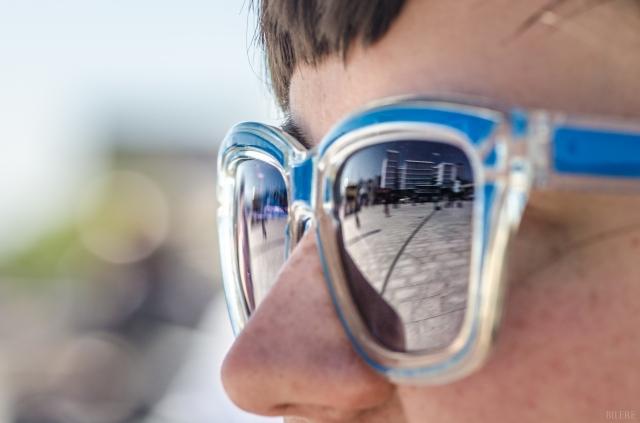 Brillenspiegelung_DSC8605