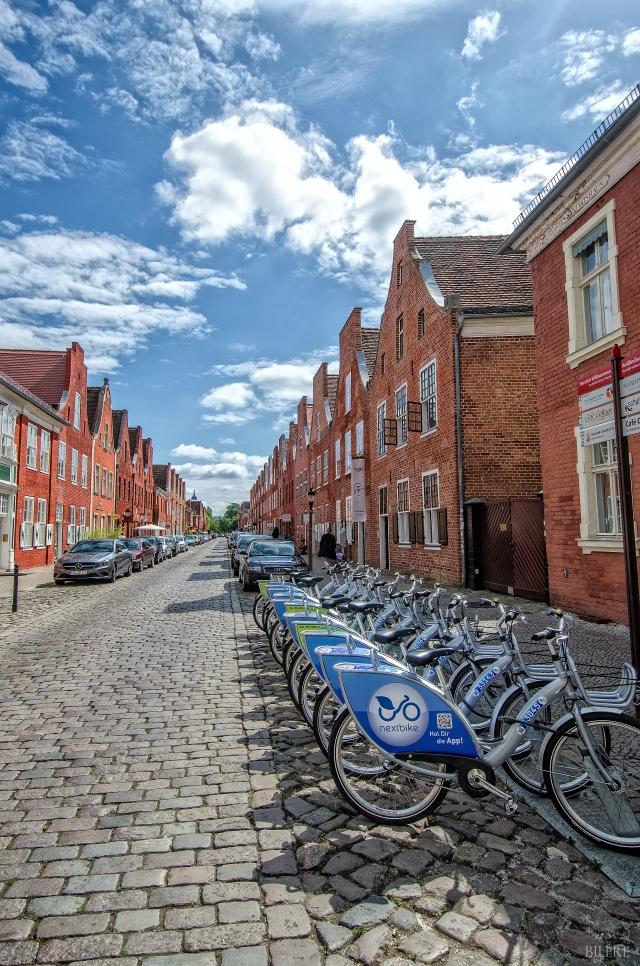 Holländisches Viertel-Potsdam_DSC8580