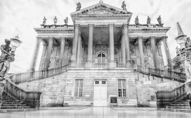 Schloss-Potsdam_DSC8488
