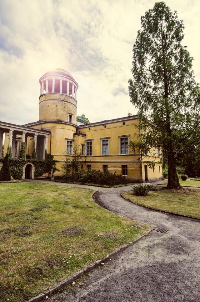 Schlosspark-Potsdam_DSC8462
