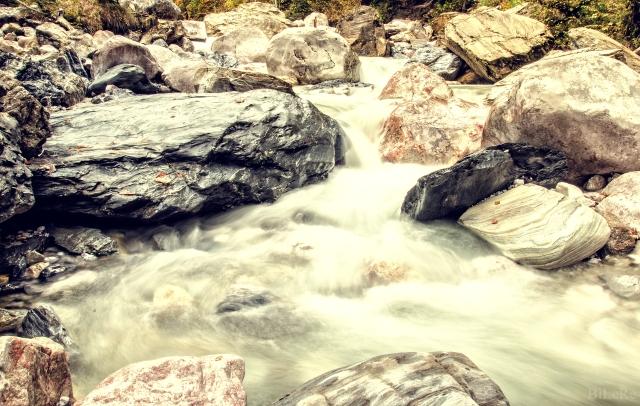 Wasser-Mallnitz2012_373_als