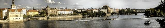 Prag_DSC3537.jpg