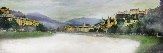 Salzburg_DSC3506.jpg