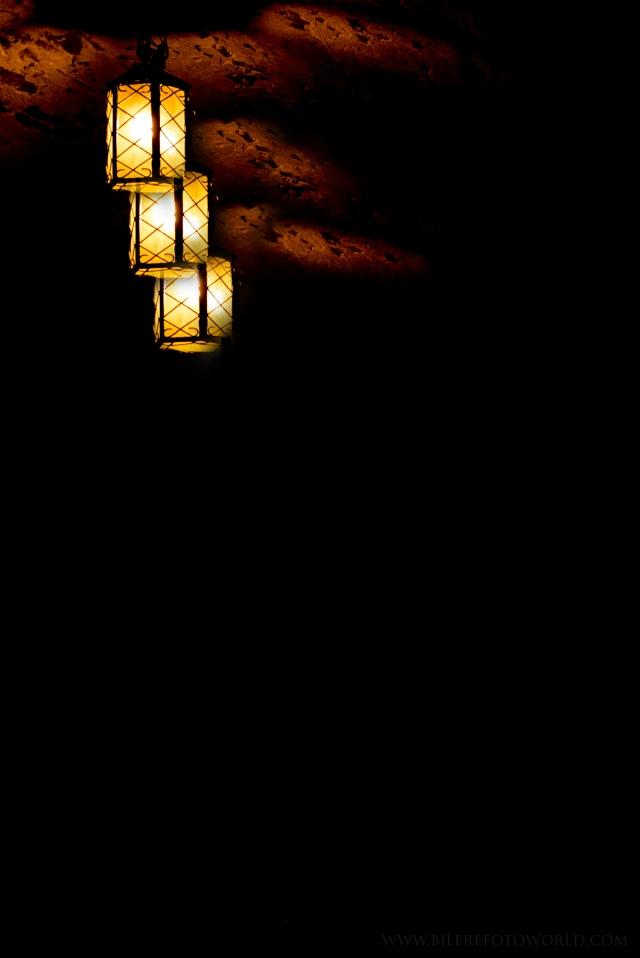 Dunkelheit_DSC0483