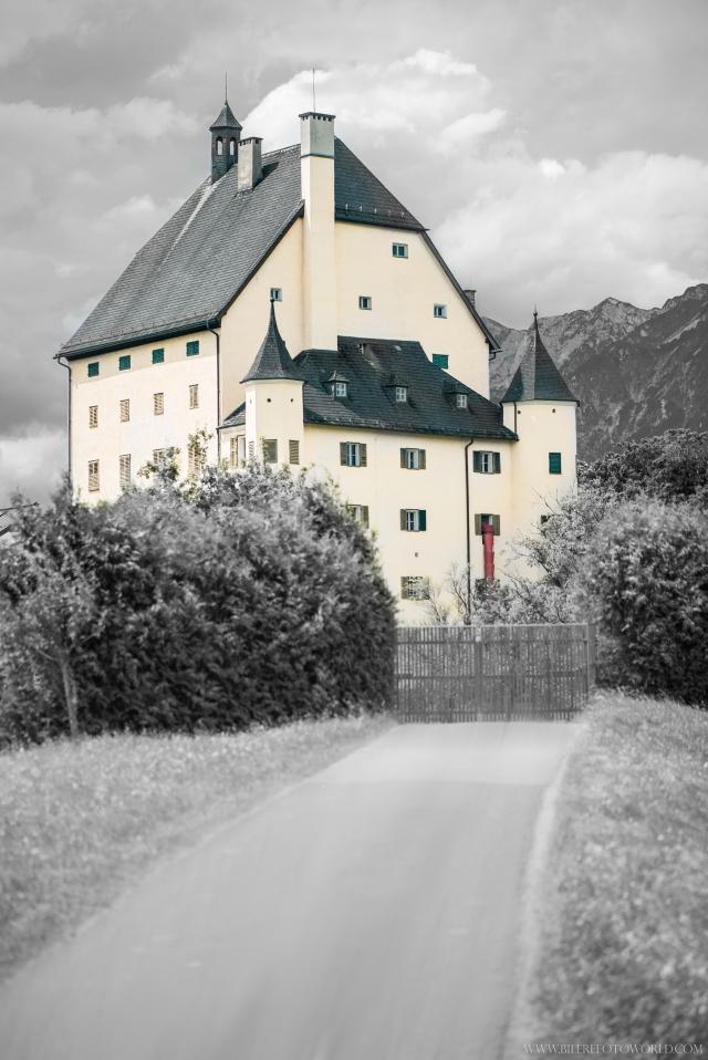 kirche-salzburg-sw_dsc3320
