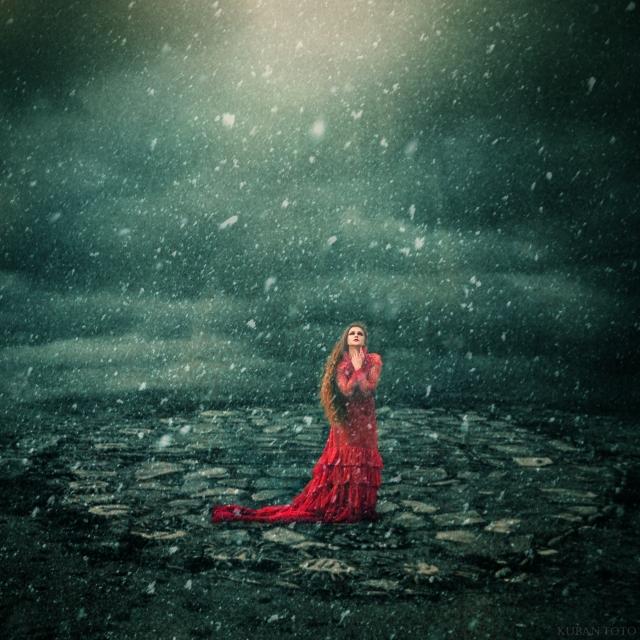 Sylwia beim Unwetter.jpg