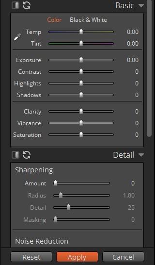 sharpening.jpg