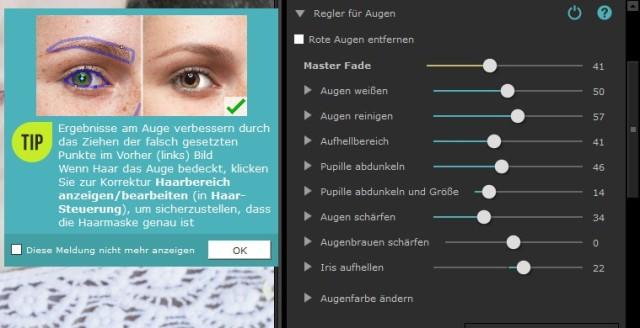 Augen-Regler.jpg