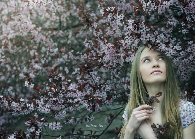 Justyna_DSC0051.JPG