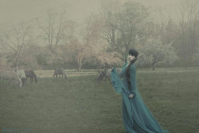 Irina mit Pferden_DSC2740.JPG