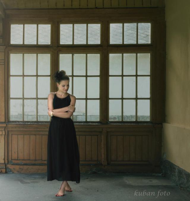Kasia tanzt_DSC8392
