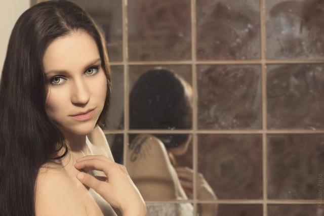 Irina im Spiegel_DSC7147