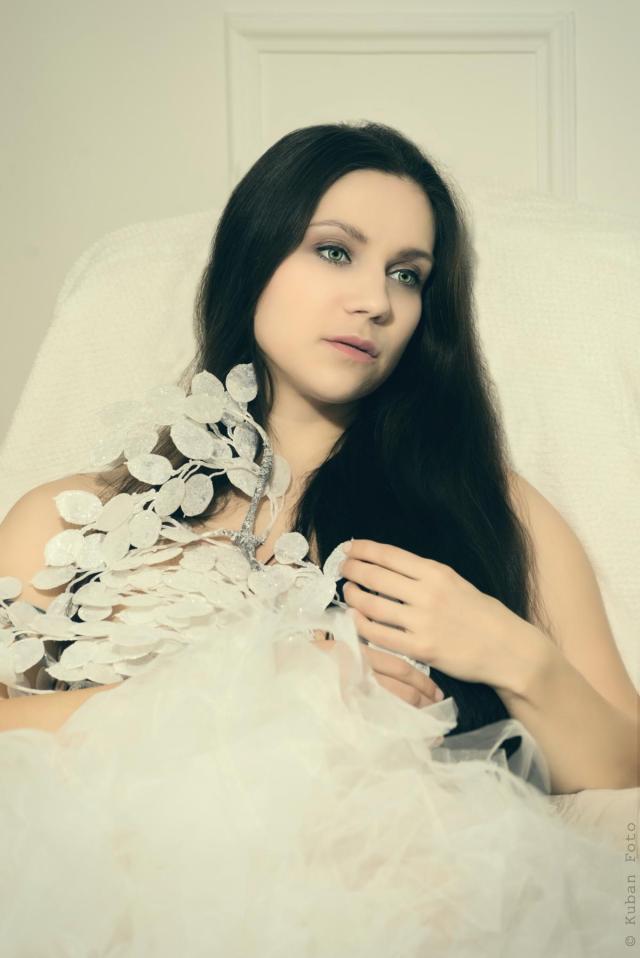 Irina oben ohne_DSC7060