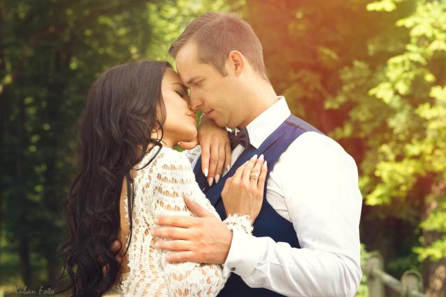 Hochzeit Justyna & Dawid-DSC_2884