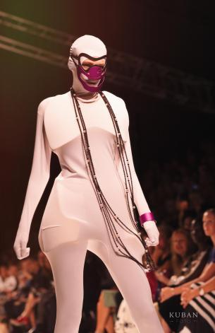 Vienna Fashion Week_DSC_8823