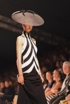 Vienna Fashion Week_DSC_8835