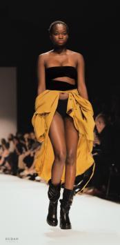 Vienna Fashion Week_DSC_8894