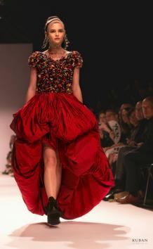 Vienna Fashion Week_DSC_8904