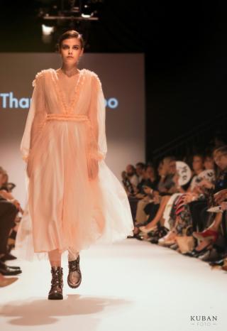 Vienna Fashion Week_DSC_8947