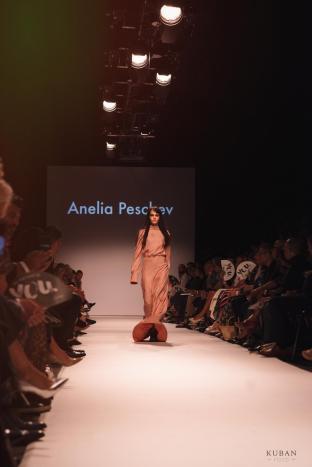 Vienna Fashion Week_DSC_8951