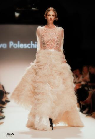 Vienna Fashion Week_DSC_9000
