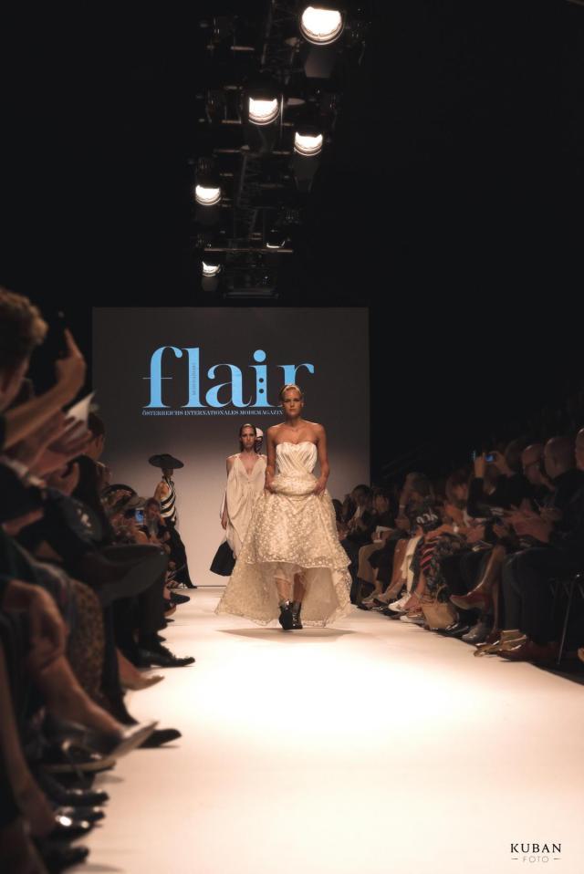 Vienna Fashion Week_DSC_9007