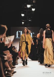 Vienna Fashion Week_DSC_9026
