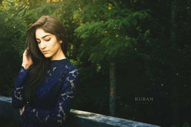 Gülistan_Kuban Foto2