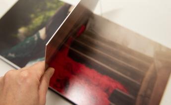 fotobuch-kuban foto-dicke-dsc_5619